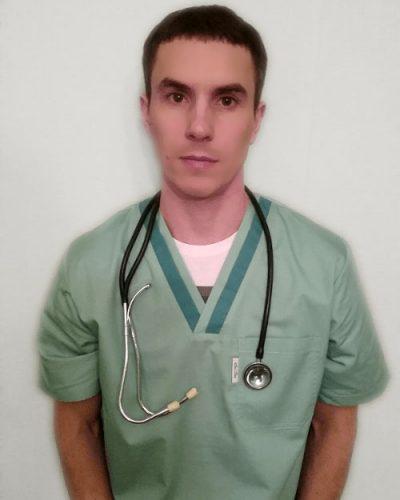 veterinarniy-vrach-travmatolog-pynzaru-2